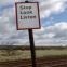 stop-look-listen-home