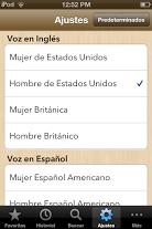 dictionary settings 2