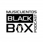 Muscuentos_Black_Box_Podcast301