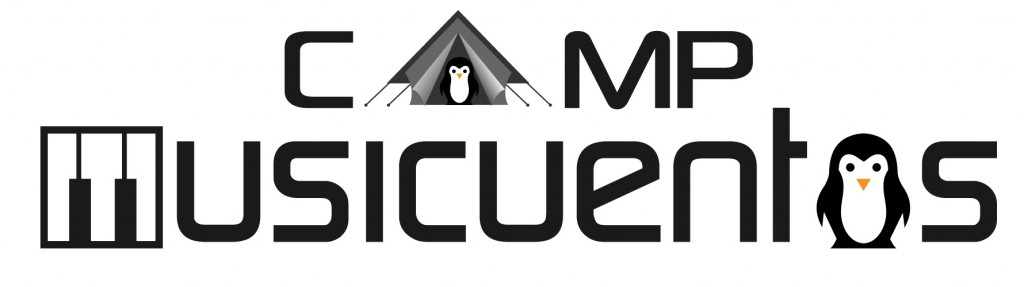 Camp Musicuentos 1