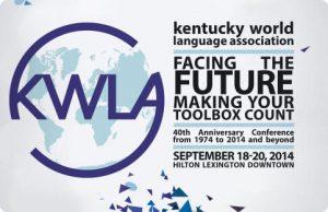 kwla_2014_conference
