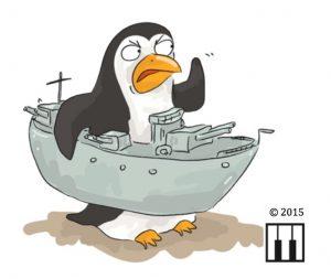Jeffrey battleship copyright