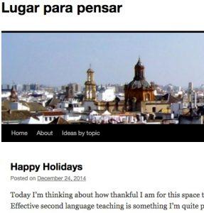 Lugar_para_pensar