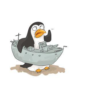 penguinbshipart (1)