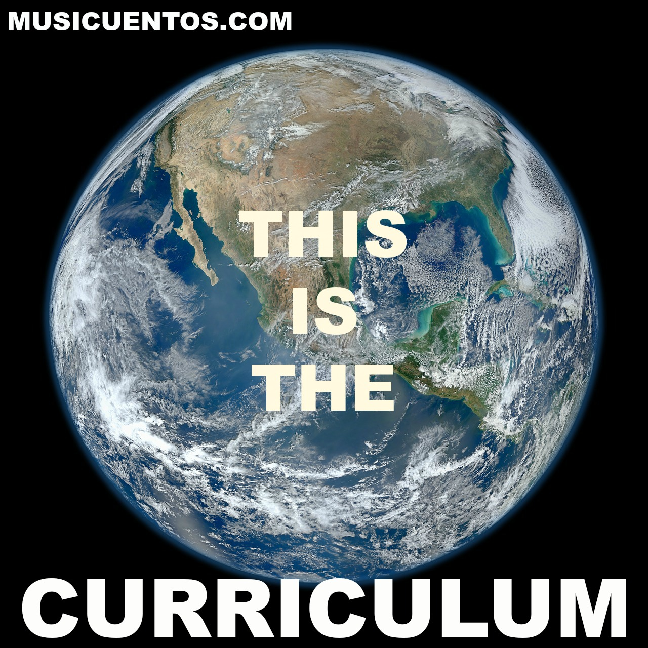 world_curriculum