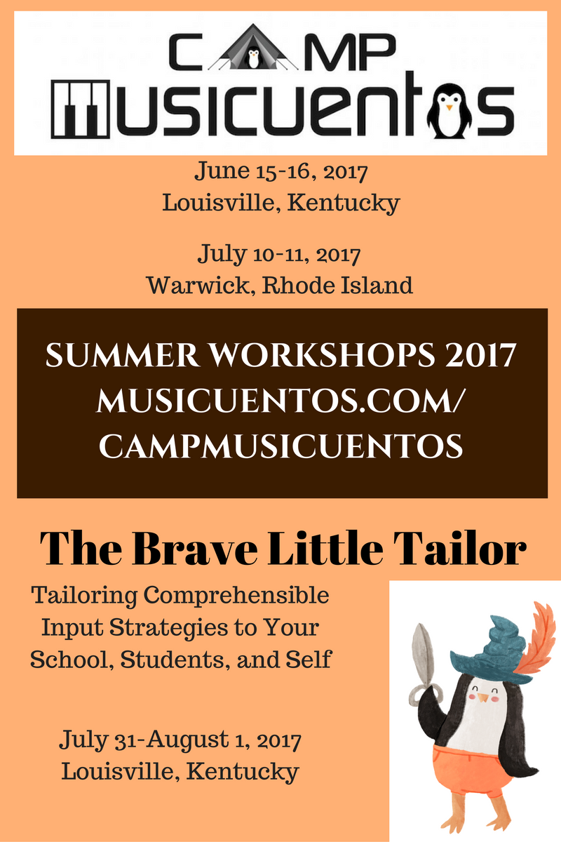 June 15-16, 2017Louisville, Kentucky