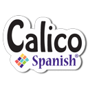 calico-logo-128-sq